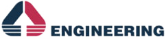 ENGINEERING Logo mobile