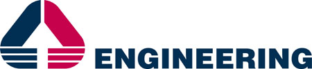 Logo - ENGINEERING ITS AG